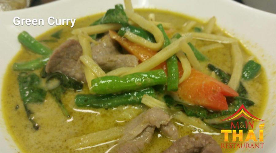 Thai Restaurant M W Thai Restaurant Call 630 474 9115