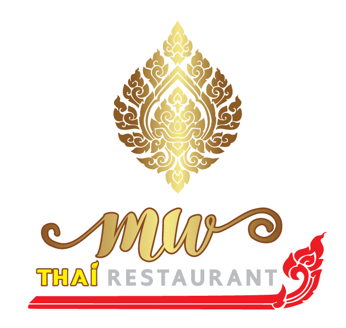 M&W Thai restaurant
